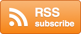 RSS2.0