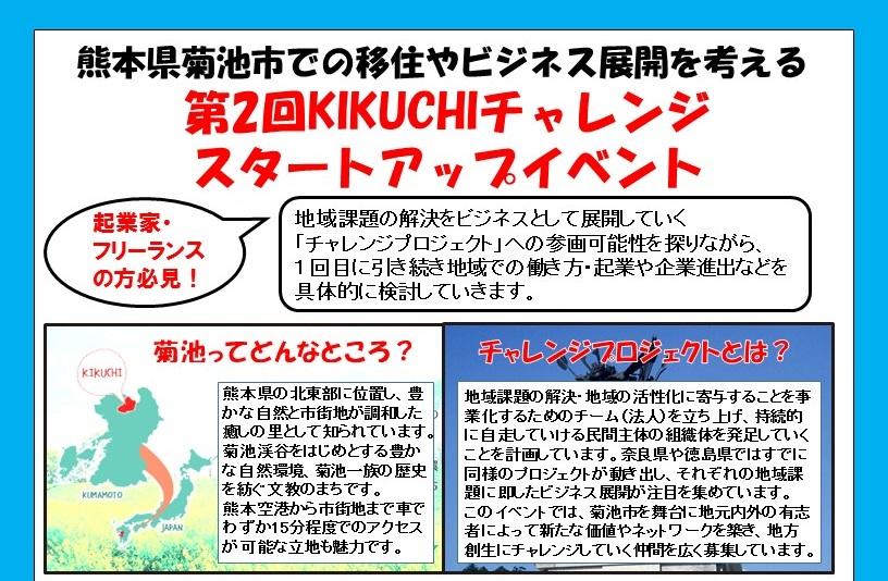 アイキャッチ最新_2回目菊池市ツアーチラシ