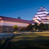 【次世代リーダースタディーツアー】地方創生×ITが地方を変える。会津若松のこれからとは